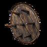 ShieldDexInt2