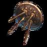 ShieldDexInt3