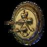 ShieldDexInt5