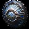 ShieldDexUnique6
