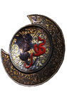 ShieldStrDexUnique1