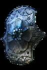 ShieldStrDexUnique4