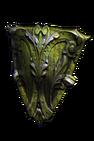 ShieldStrIntUnique2