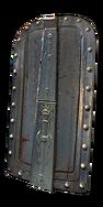 ShieldStrUnique7