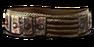 Belt7
