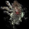 ChuhutlusSkull