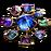 NewGemBase2