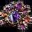 NewGemBase3