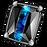 BlueGrandSpectrum