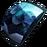 BlueJewel1
