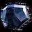 BlueJewel4