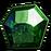 GreenJewel5