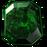 GreenJewel6