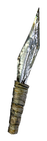 Dagger1