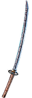BladeOfVastri