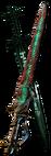 SkeletonSword