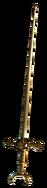 Aurumvorax