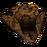 FairgravesMap01
