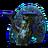 LabyrinthHarvest