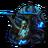 LabyrinthHarvestInfused1