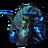 LabyrinthHarvestInfused2