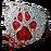WolfMap