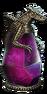 CorusElixir