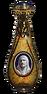 BottledPurity
