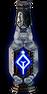 Wardflask01