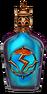 VinktarFlask