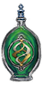 evasionflask01