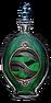 phaseflask01