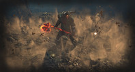 Path of Exile - Screenshot 48