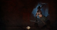 Path of Exile - Wallpaper 30