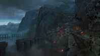 Path of Exile - Wallpaper 25