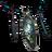 Amulet1Unique