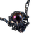 Amulet7Unique