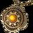 Amuleto de símplex