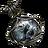 Marble Amulet