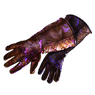 EmbalmersGloves