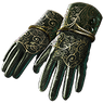 ShapersGloves