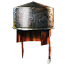 HelmetStr1