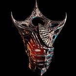 Archdemon Crown