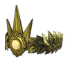 Wreath_of_Phrecia