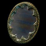Atziri's Mirror