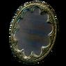 ShieldDex5Unique