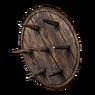 Item icon