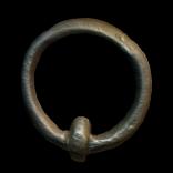 Ancient Spirit Shield