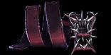 Replica Siegebreaker