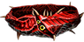 Path of exile belt of the deceiver price